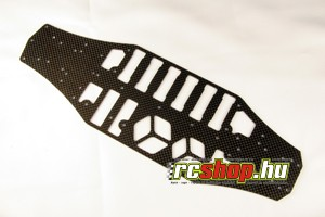 po_sch012_30mm_optional_graphite_main_chassis_plate.jpg