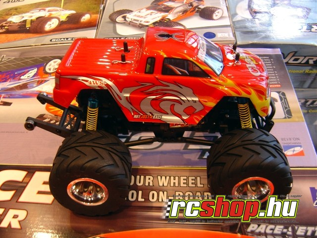 hbx_giant_mini_monster_rtr-1.jpg