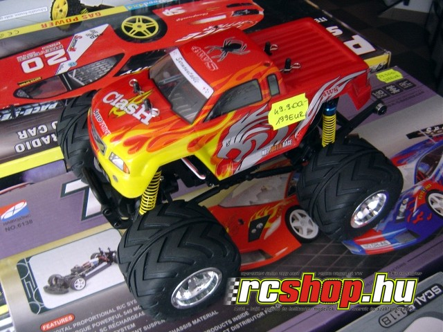 hbx_giant_mini_monster_rtr-2.jpg