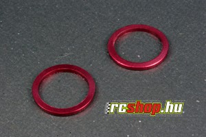 po_dt1001rd_reinforced_diff_joint_ring_red_2_pcs.jpg