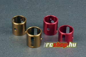 po_dt1002rd_optional_diff_hub_protector_red_2_pcs.jpg