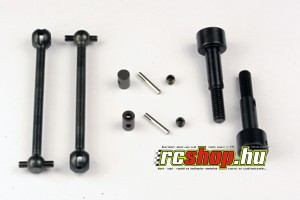 3230_set2_universal_shaft_set_2_pcs.jpg