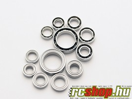 1510zz_ball_bearing_10_x_15mm.jpg