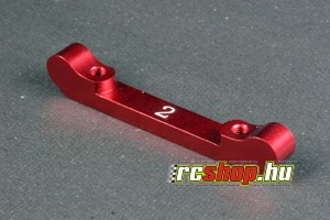 po_ssu002rd_optional_suspension_mount_20_deg_red.jpg
