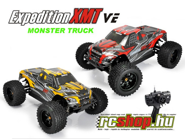 expedition_xmt_110_4wd_monster_truck_rtr-2.jpg