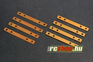po_ssu004sg_height_spacer_set_for_separate_type_suspension_mount_scythe_gold.jpg