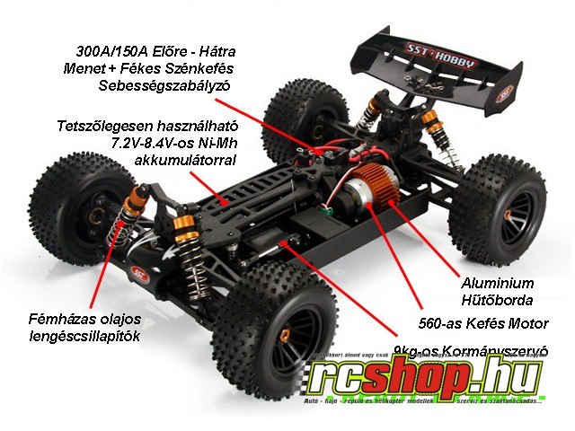 stuck_xbd_pro_110_4wd_buggy_rtr-1.jpg