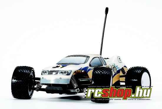 a_tech_xmt4_118_off_road_truck_rtr-4.jpg