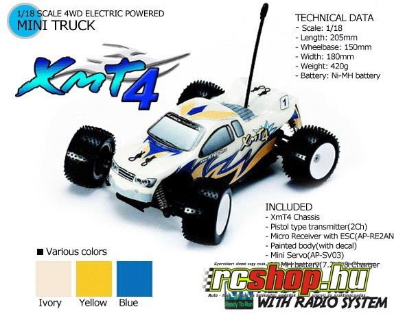 a_tech_xmt4_118_off_road_truck_rtr.jpg