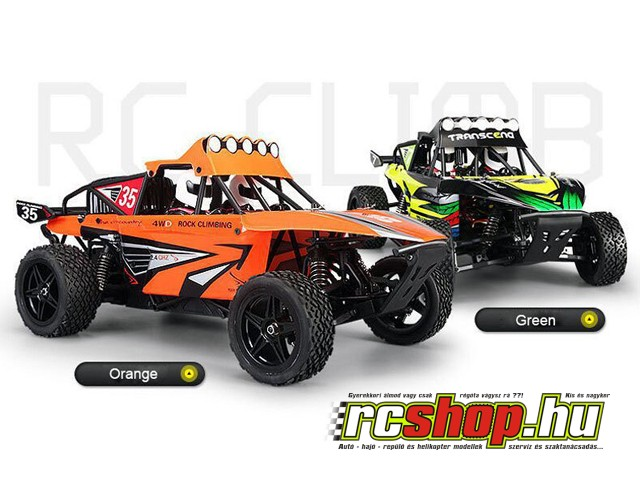vortex_pro_li_po_edition_118_off_road_buggy_rtr-2.jpg