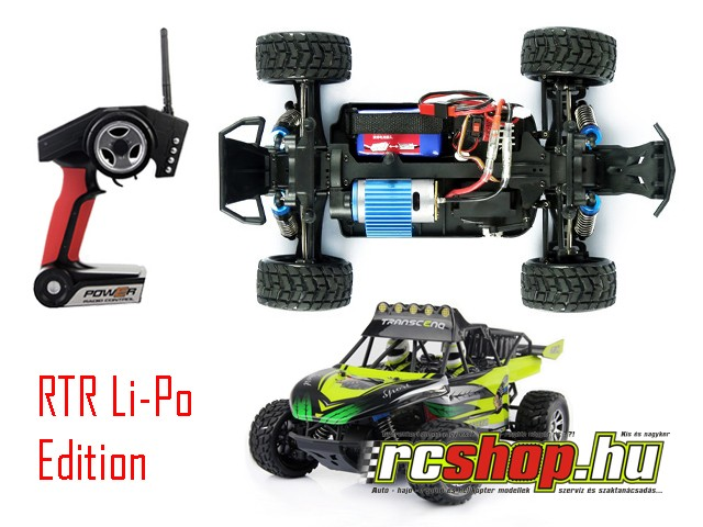vortex_pro_li_po_edition_118_off_road_buggy_rtr-3.jpg