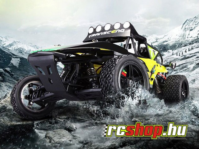 vortex_pro_li_po_edition_118_off_road_buggy_rtr-5.jpg