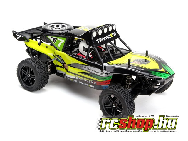 vortex_pro_li_po_edition_118_off_road_buggy_rtr.jpg