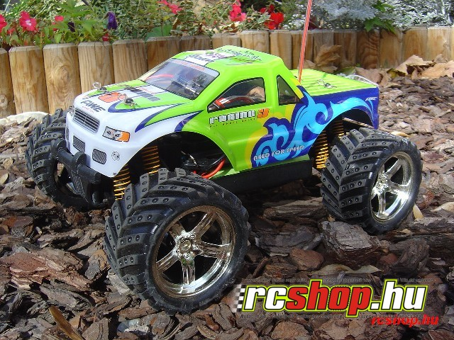 3racing_116_off_road_truck_rtr-1.jpg