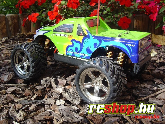 3racing_116_off_road_truck_rtr-2.jpg