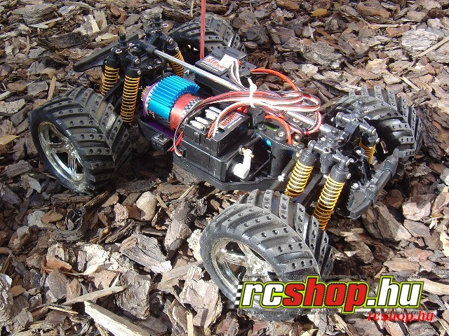 3racing_116_off_road_truck_rtr-4.jpg