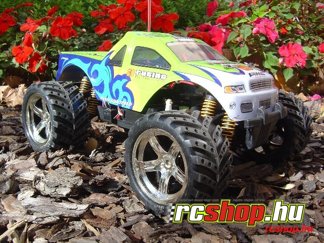 3racing_116_off_road_truck_rtr.jpg