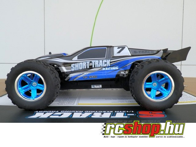 s_track_s800_racer_112_off_road_truggy_rtr-1.jpg
