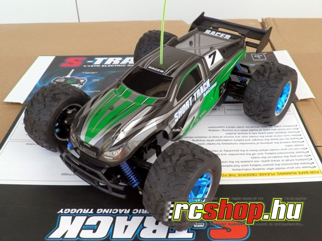 s_track_s800_racer_112_off_road_truggy_rtr-2.jpg