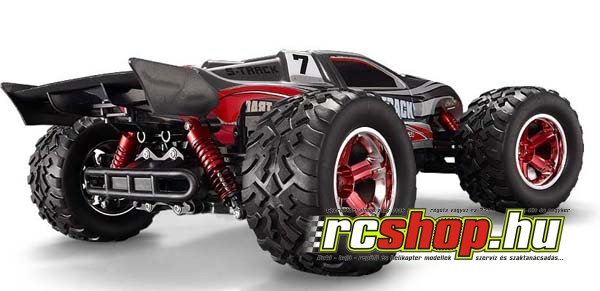 s_track_s800_racer_112_off_road_truggy_rtr-3.jpg
