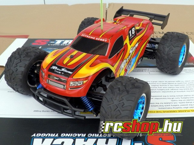 s_track_s820_rev_storm_112_off_road_truggy_rtr.jpg