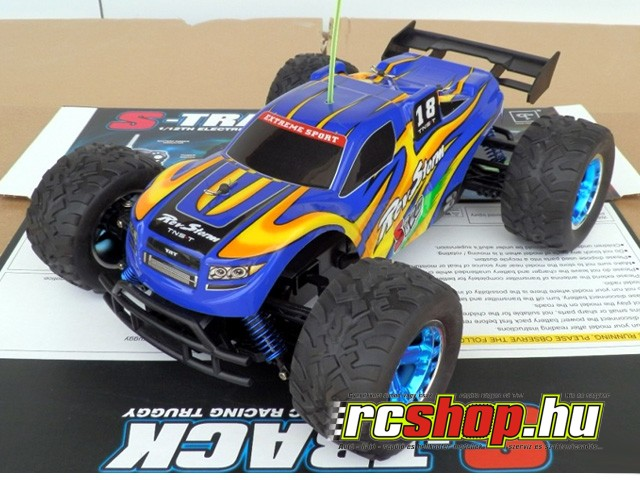 s_track_s820_rev_storm_112_off_road_truggy_rtr-2.jpg