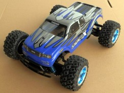 s_track_s830_savage_x_112_off_road_monster_rtr.jpg