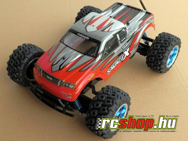 s_track_s830_savage_x_112_off_road_monster_rtr-1.jpg