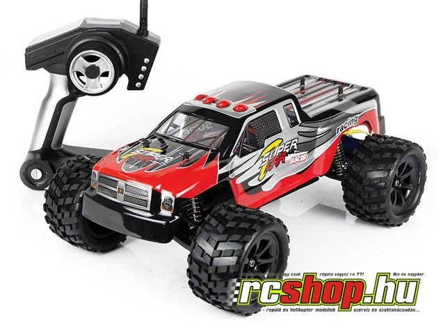 terminator_li_po_edition_112_off_road_monster_rtr-1.jpg