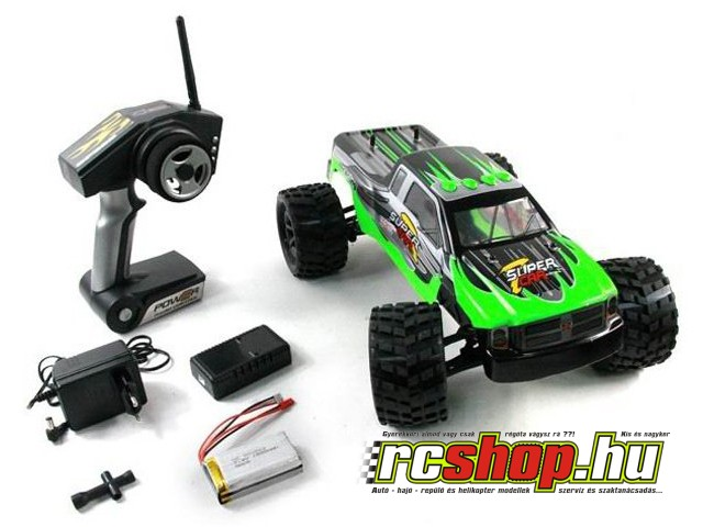 terminator_li_po_edition_112_off_road_monster_rtr-2.jpg