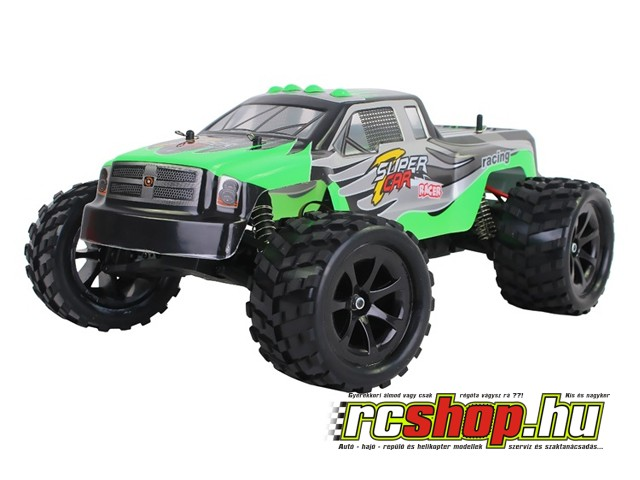 terminator_li_po_edition_112_off_road_monster_rtr.jpg