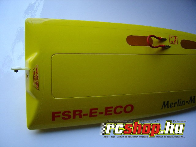 merlin_fsr_e_eco_hajotest-2.jpg