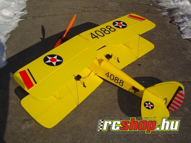 3d_tiger_moth_4ch_rc_repuelo_rtf-2.jpg