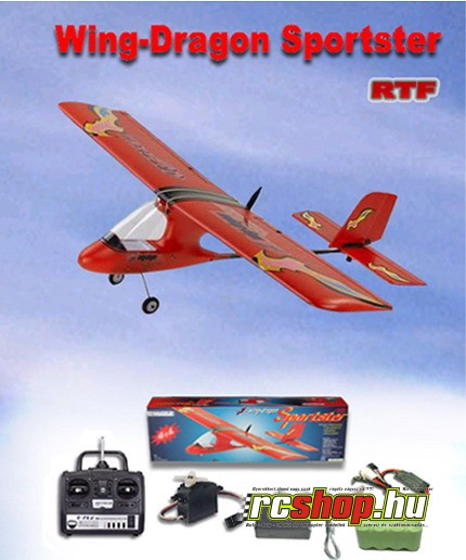 wing_dragon_sportster_4ch_rc_repuelo.jpg