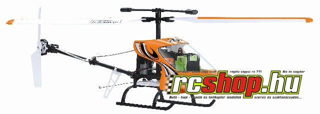 speed_2ch_rc_helikopter_rtf-3.jpg