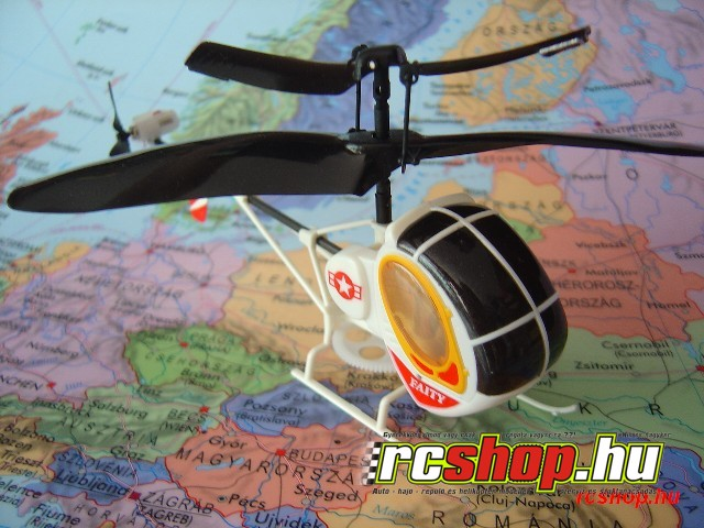 uj_mini_hughes_2ch_mini_rc_helikopter_gp_ceruzaakku_rtf-1.jpg