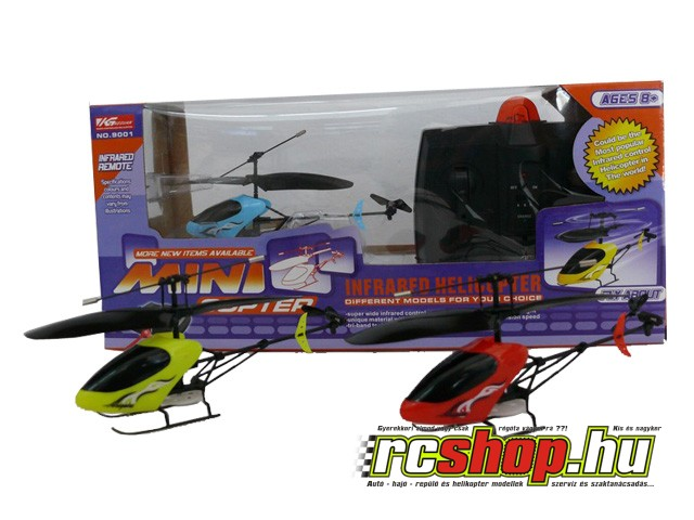 mini_copter_2ch_rc_helikopter_gyro_rtf.jpg