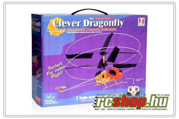 clever_dragonfly_3ch_rc_helikopter_rtf-4.jpg