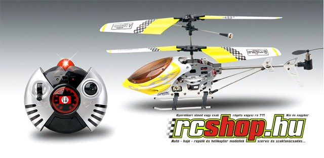 swift_yellow_3ch_cnc_alu_rc_helikopter_gyro_rtf.jpg