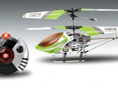 swift_green_3ch_cnc_alu_rc_helikopter_gyro_rtf.jpg