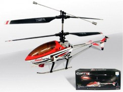 copter_x_3ch_cnc_alu_rc_helikopter_gyro_rtf.jpg